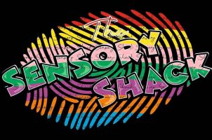 cropped-Sensory-Shack-image.jpg